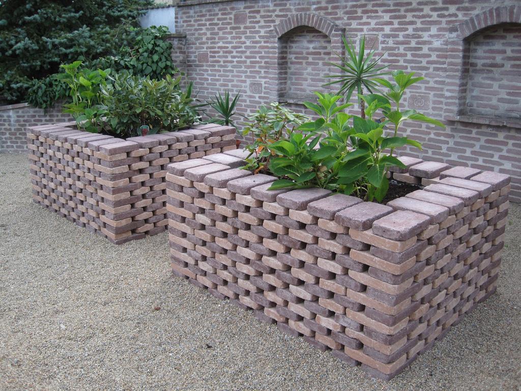 hochbeet aus beton hochbeet aus beton in holzoptik beton in holzoptik alle beton mit holzoptik. Black Bedroom Furniture Sets. Home Design Ideas